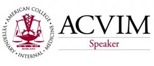 ACVIM_Forum_Speaker_4c (2)
